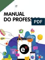 Guia-de-apoio-aos-Professores.pdf