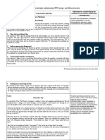ANGL_MOVA_2012.pdf