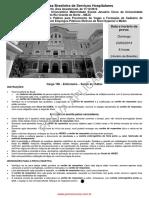 106_enfermeiro_u_sa_de_da_mulherUFRN
