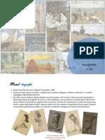 Cloude Monet.pdf
