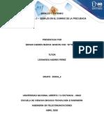 Tarea2_grupo4 señales y sistemas.docx