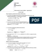 PRACTICA 4 - Diferenciacion varias vars - parte 2