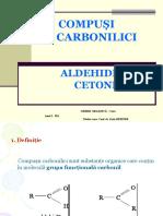 Compusi carbonilici.pps