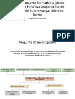 FORMULACI+ôN PROYECTO modificado para exponer.pptx