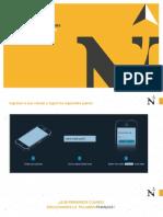 1 Las Finanzas, mercados financieros y banca de inversión(1).pptx