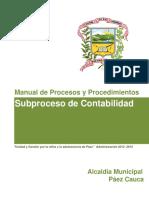 14325_manual-de-procesos-y-procedimientos-subproceso-de-contabilidad.pdf