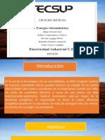 proyecto de generador (1).pptx