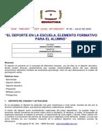 1.IGNACIO_OSTOS_TORRES02 (1)