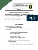 ACTIVIDADES FILOSOFÍA. PERÍODO 16-24 DE MARZO.pdf