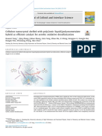 Yang 2019 Cellulose nanocrystal desulfurization.pdf