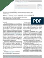 1-s2.0-S0025775320301858-main.pdf