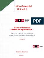 S01. s1 - Material-1.pdf