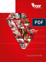 TCS-Corporate-Profile.pdf