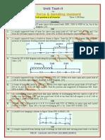 Unit Test-II (SOM) final.docx