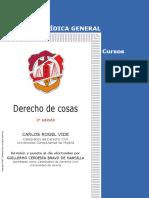 Derecho de cosas-carlos rogel vide.pdf