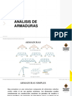 8. ARMADURAS.pdf
