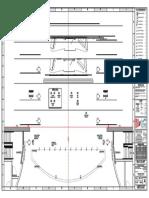 4 - Light Plot - Deck - Billy Elliot - C01.pdf