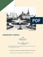 17-URBANISMO LIBERAL.ppt