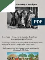 Música y Religión.pdf