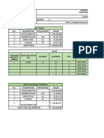 CALCULO DE LOS COSTOS FINANCIEROS ACTIVIDAD 3.xlsx