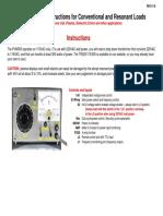 PVM500_INS.pdf