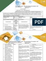 403016Guia y rubrica-evaluacion paso 3 fase 2.docx