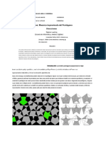 2 Expresion grafica.este sí.en.es.pdf
