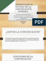 INTRODUCCIÓN AL ESTUDIO DE LA COMUNICACIÓN HUMANA.pptx