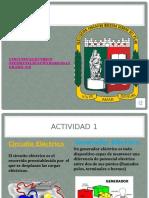 Actividad 1 CIRCUITOS.pptx