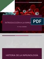 1. Introducción a a la Inmunología.pdf