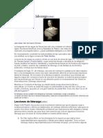 Influencia cultural en el liderazgo.docx