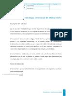 HOJA DE RUTA.docx