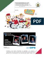 PLAN ACCION II JORNADA ABRIL 2020.docx