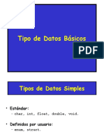 04_Tipo_Dato