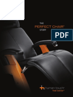 Human-Touch-Perfect-Chair-Story