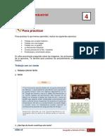 quincena4_ejercicios_pdf