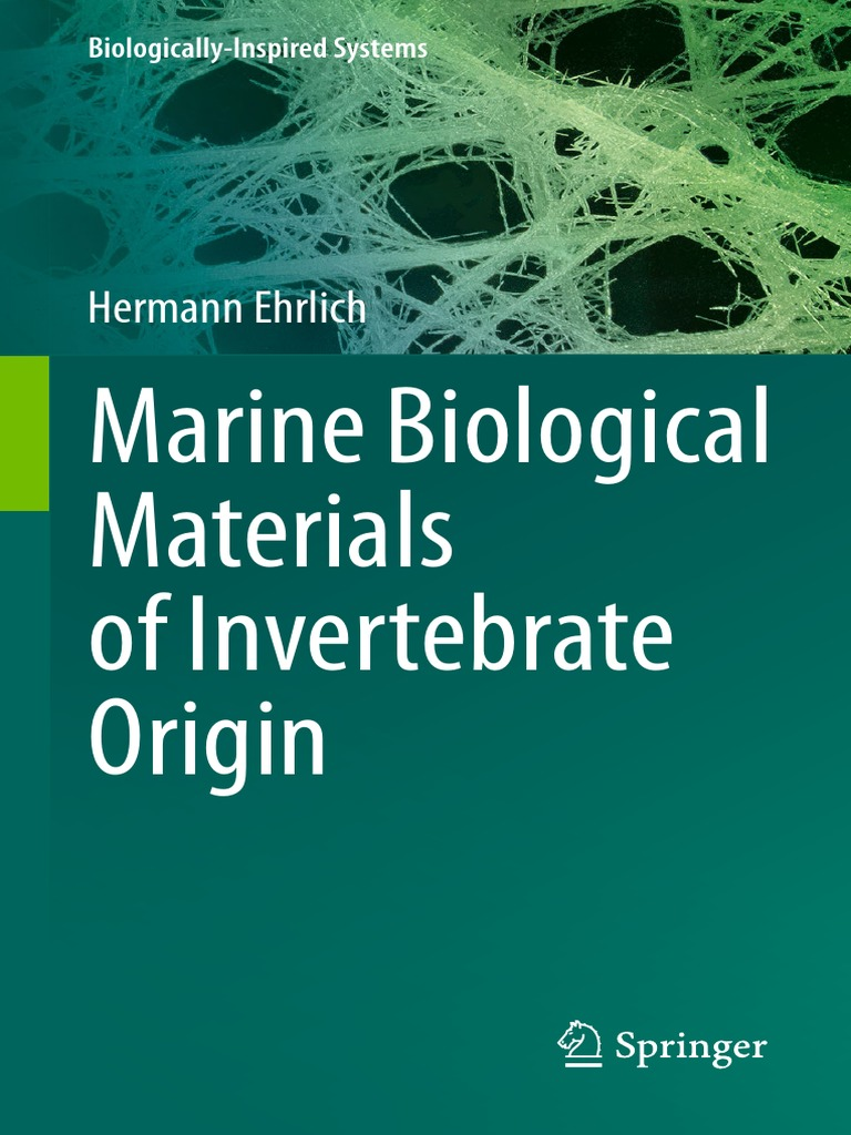 Introducere PDF   Biomaterial   Biology