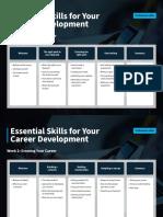 A2_Essential_Skills_for_Your_Career_Development