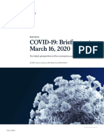 COVID-19-Briefing-note-March-16-2020