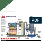 C 16 Firebox Wet Scrub