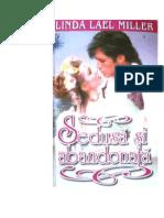 documents-tips_260939180-linda-lael-miller-sedusa-si-abandonatapdf1.pdf