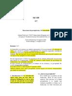 Pretel-Mosquera-Estequiometria.docx