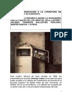 TEMA 8. LA NARRATIVA ESPANOLA DE POSGUERRA HASTA FINALES DE LOS ANOS 60.pdf