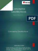 00. Conceptos Geotécnicos