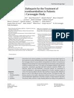 The Caravaggio Study.pdf