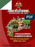 gobernacion meta.pdf