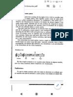 voces-print