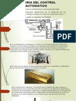 HISTORIA DEL CONTROL AUTOMATICO.pptx