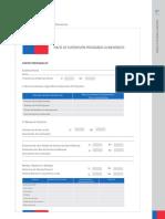 Manual de Programas Alimentario_ MINSAL 2011.pdf