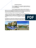 246148450-Introduccion-Al-Condominio